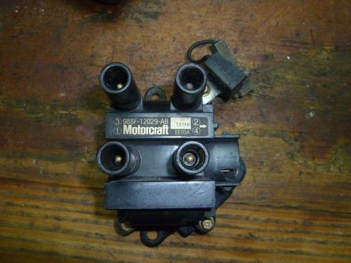 vendo bobina encendido de ford focus, 2003, # 988f-12029-ab