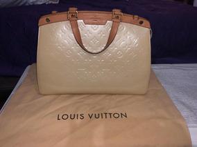 e97e1ba5f Vendo Cajas Louis Vuitton - Bolsas Louis Vuitton Blanco en Cancún ...