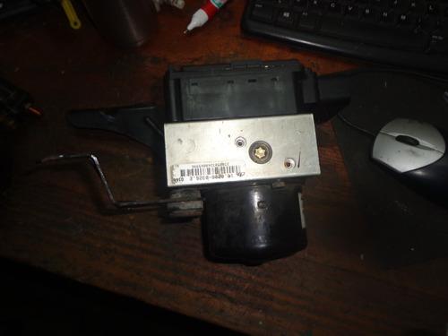 vendo bomba de abs de ford focus año 2003, # 98ag-2m110-ca