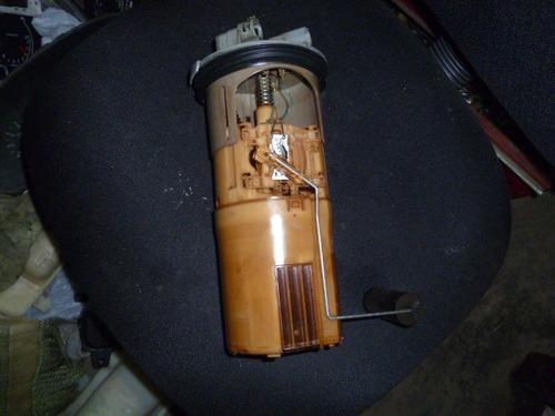 vendo bomba de electrica del diesel de una land rover