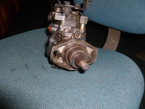 vendo bomba de inyección  toyota hi lux, año 1996, motor 3l
