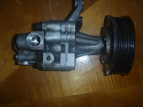 vendo bomba de power steering de bmw x5, año 2003, # 2107934