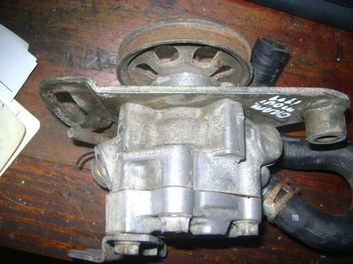 vendo bomba de power steering de daihatsu gram move, año 99