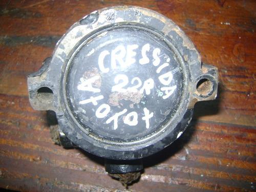 vendo bomba de power steering de toyota cressida, motor 22r