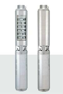 vendo bomba myers sumergible 1.5 hp 8298782557