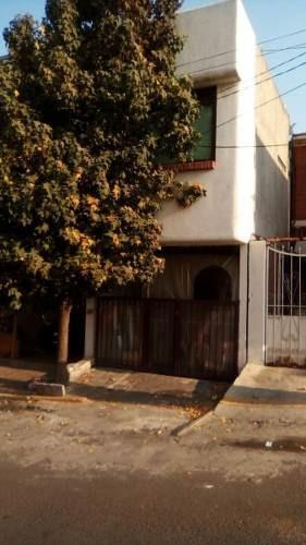 vendo bonita casa cerca del tec de monterrey de atizapan