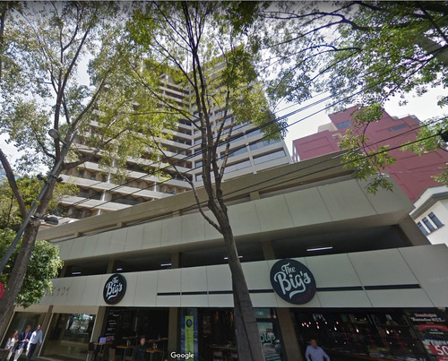 vendo bonita oficina en piso 11, 216 m. entrega inmediata!