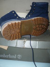 Venta caliente 2019 entrega rápida exuberante en diseño botas timberland guatemala vendo al41db57aa2c ...