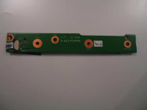 vendo boton  encendido original usado para siragon sln 6315