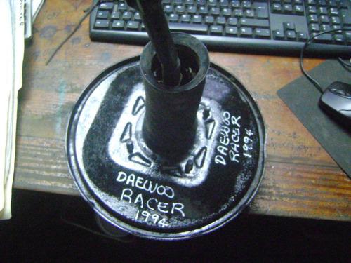 vendo buster de  daewoo racer, año 1994