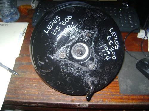 vendo buster de freno de lexus es300 , año 1994, 6 cil