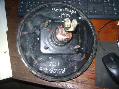 vendo buster de freno de rover 416i , año 1998.