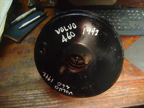 vendo buster de freno de volvo 460, año 1992