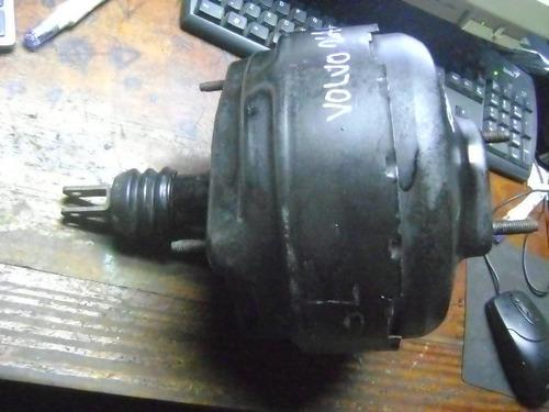 vendo buster de volvo modelo 264 gl, año 1983,gasolina