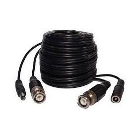 Vendo Cables Armados Para Cctv