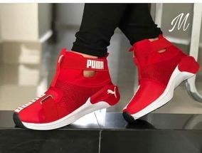 d21a3bb7 Distribuidores Mayoristas De Calzado - Ropa, Zapatos y Accesorios ...
