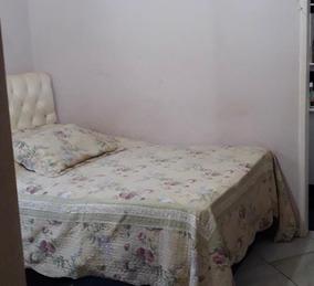 9f0d8c8122 Loja Q Vende Cabeceira De Cama Box Linda - Casa