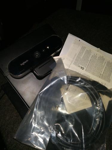 vendo cámara para webcam o conferencia 4k superfullhd300mil
