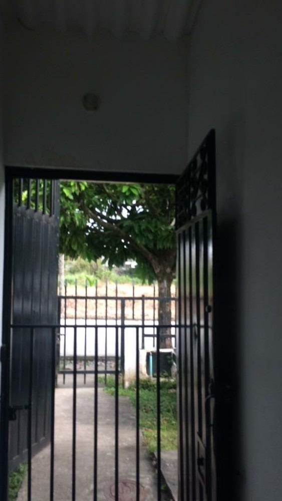 vendo-cambio hermosa casa en san martin (meta)