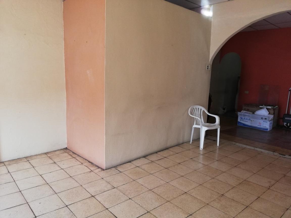 vendo cambio o alquilo amplio departamento en barrio del seg