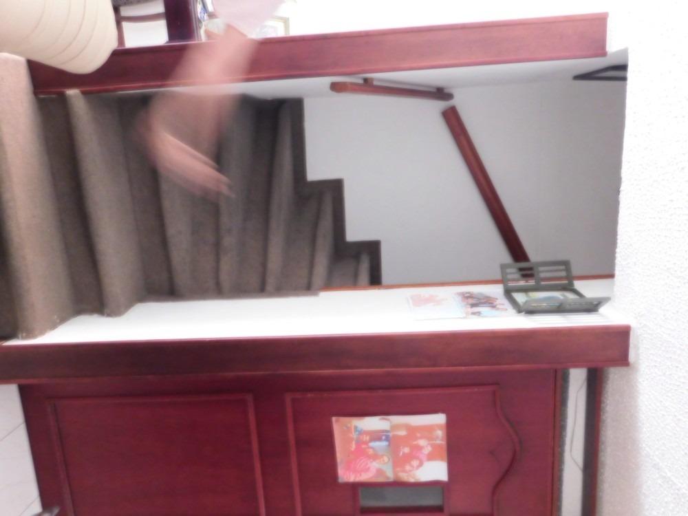 vendo cambio permuto casa en castilla conjunto cerrado