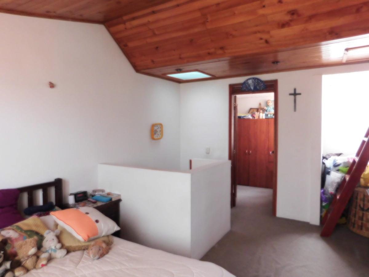 vendo cambio permuto casa en villas de castilla