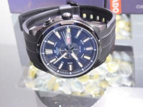 92b94f7403bc Vendo Permuto 30000000 - Relojes para Hombre en Mercado Libre Colombia