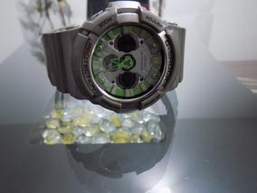 96654ca6cc33 Vendo Cambio Permuto Maquinas De Casino - Relojes en Mercado Libre Colombia