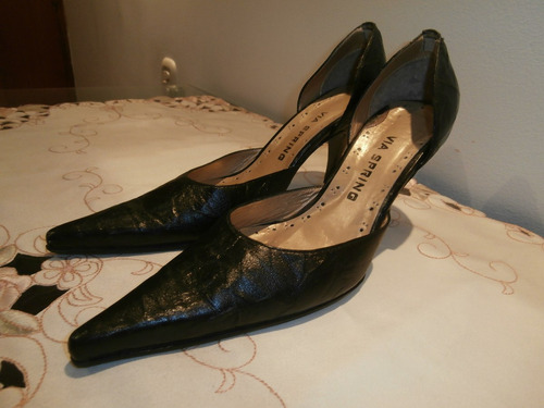 vendo cambio permuto zapatos talla 39