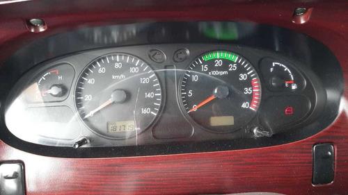 vendo camión hyundai hd 78