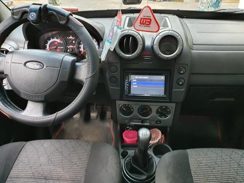 vendo camioneta ford ecospord 2011 full equipo