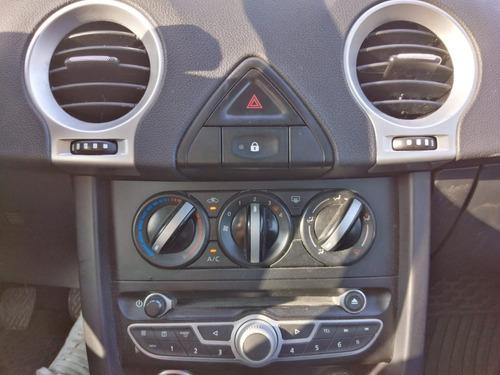 vendo camioneta renault koleos expression 2012