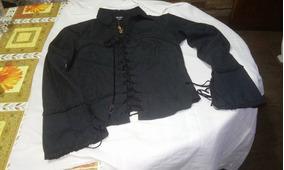 9f0aefc56 Vendo Camisas Baratas - Ropa y Accesorios en Mercado Libre Argentina