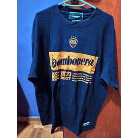 Vendo Camiseta De Fútbol Usada