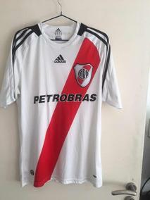 2012d5d08 Camiseta Original De River Original - Ropa y Accesorios en Mercado ...