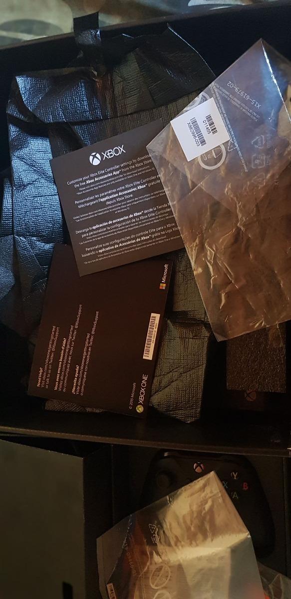 Vendo Canjeo X Ps3 O Ps4 Slim Xbox One Elite 1tera Impecable
