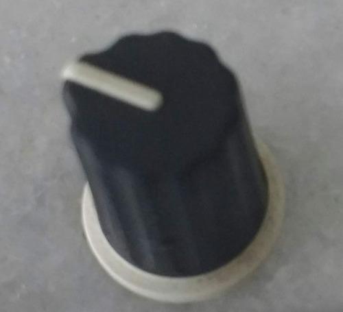 vendo carcaca de mixer pioneer djm-800.