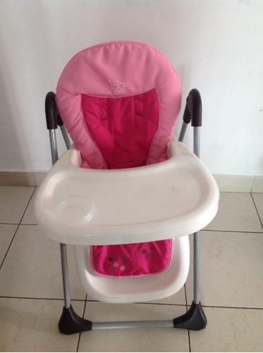 vendo carritos, coche y silla para bebe