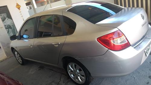 vendo carro bom, bonito e barato!