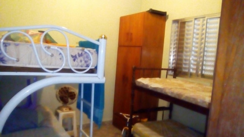 vendo casa 03 dormitório lado praia itanhaém litoral sul  sp