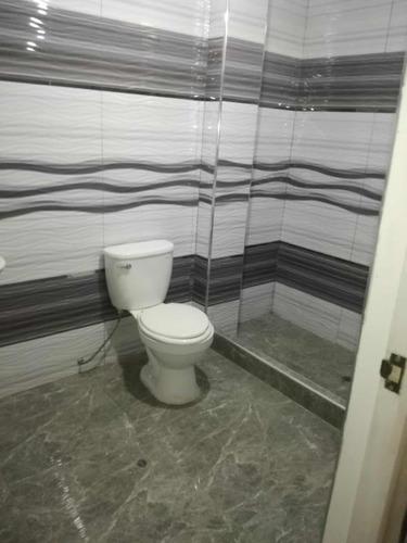 vendo casa 104 m2 en el callao