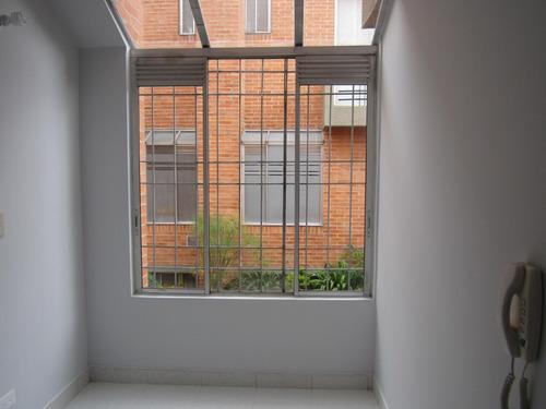 vendo casa 151 m2 conjunto cedritos jb