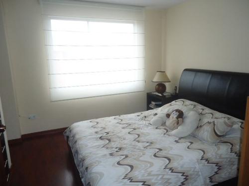vendo casa 160 m2 san camilo calderón 3 plantas 3 dormitorio