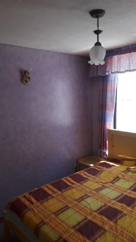 vendo casa 163.70 m2 conjunto nopales. urb.  santa lucia