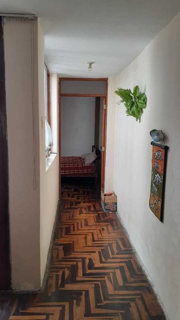 vendo casa 168 m²  - lista para habitar - los olivos