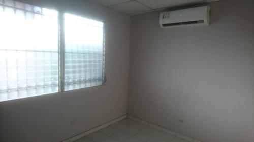 vendo casa #19-5162 **hh** en chanis