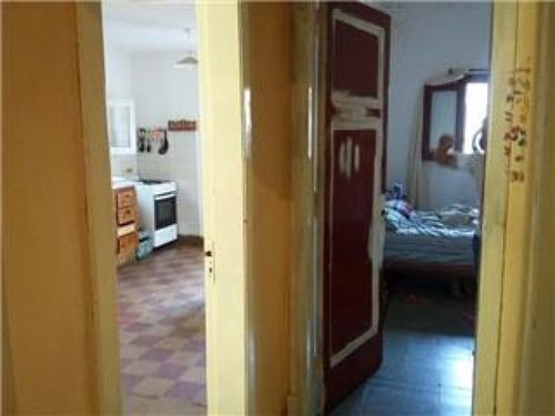 vendo casa 2 dormitorios barrio general paz