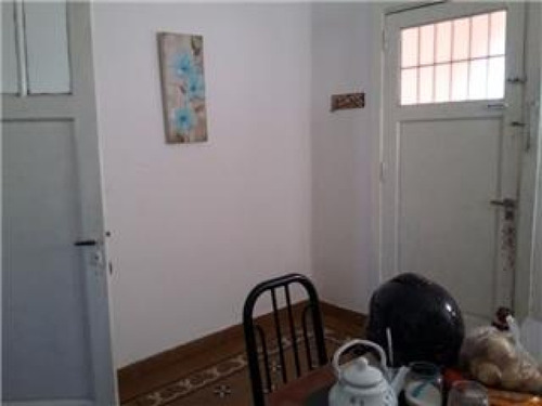 vendo casa 2 dormitorios barrio general paz