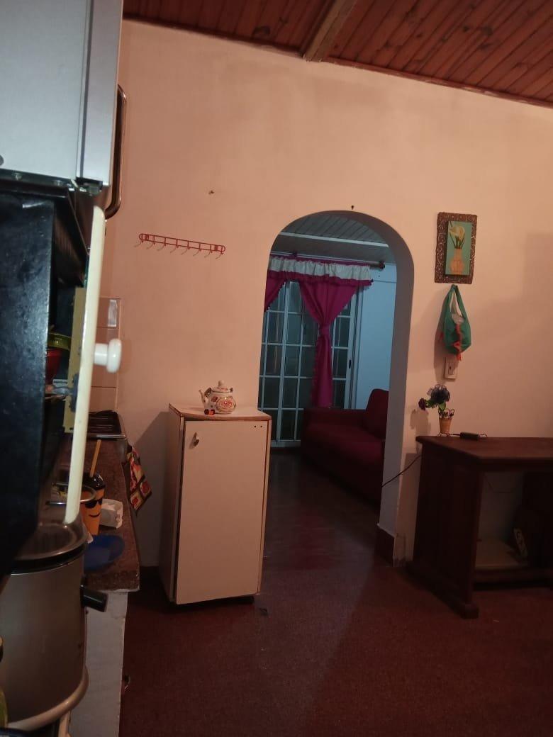 vendo casa 2 dormitorios u$s 45.000 (ref.#387012) lvr