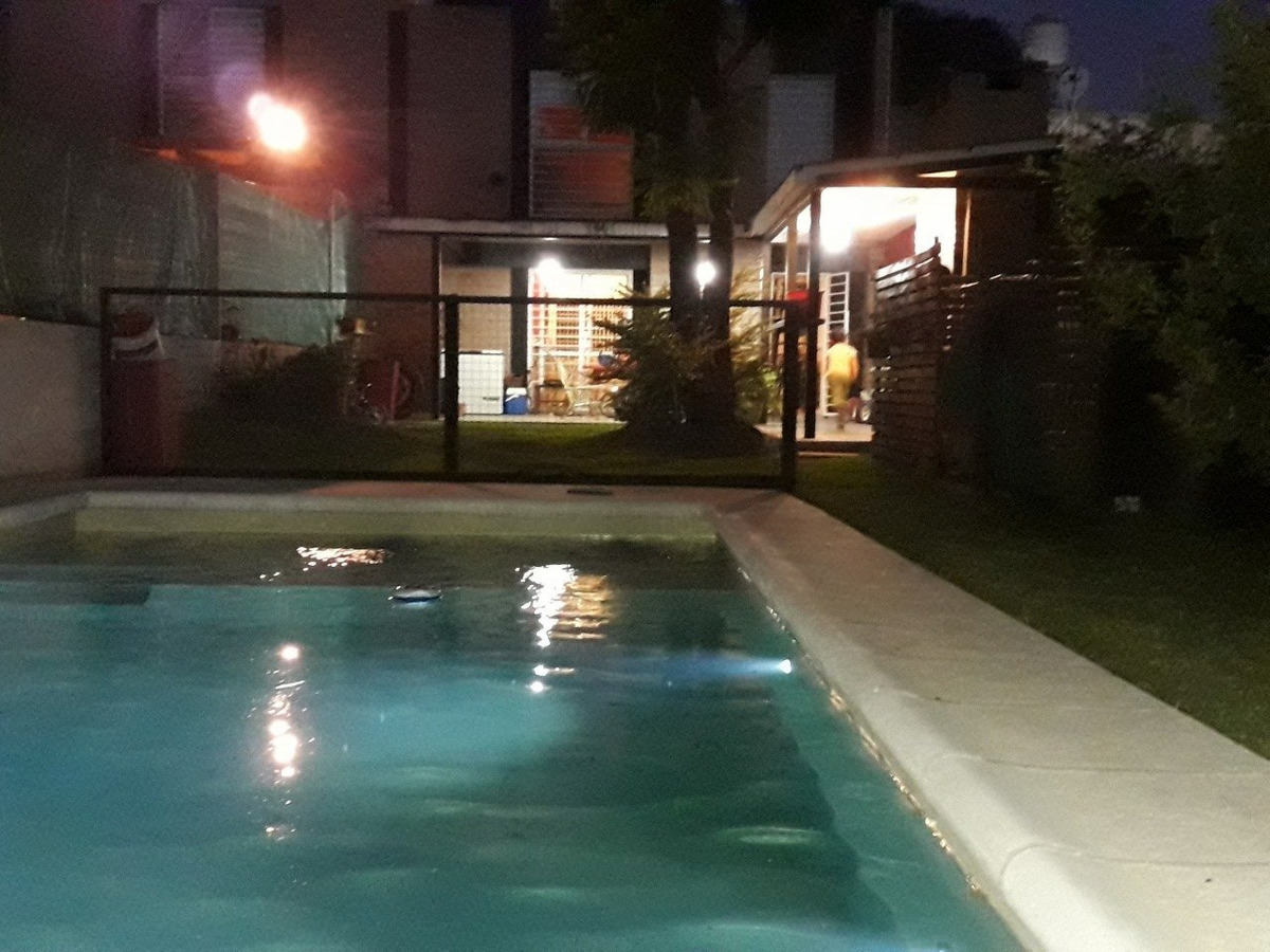 vendo casa 2 dormitorios villa rivera indarte cordoba